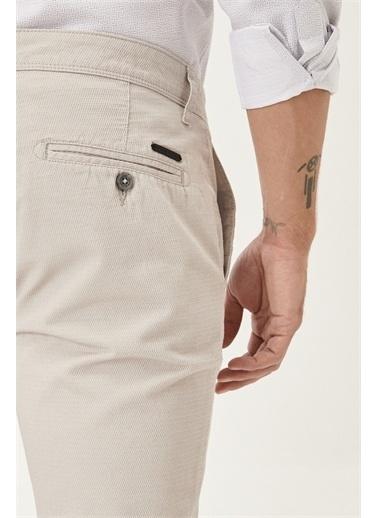 AC&Co / Altınyıldız Classics Pantolon Taş